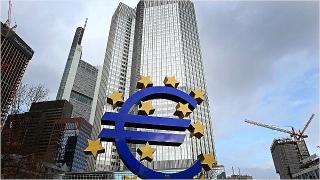 ECB giữ nguyên lãi suất, quyết định đầu tiên của bà Lagarde