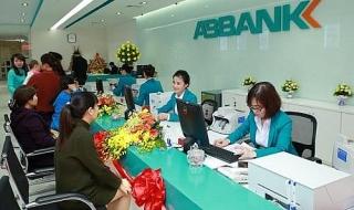 ABBANK và OCB được sửa đổi, bổ sung nội dung hoạt động
