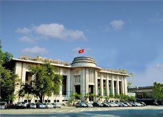 NHNN ban hành kế hoạch rà soát, hệ thống hóa văn bản quy phạm pháp luật năm 2020