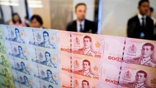 Thái Lan tung ra các biện pháp kích thích kinh tế