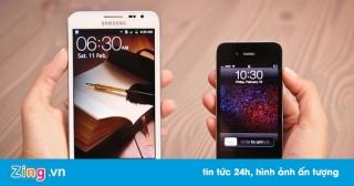 10 smartphone quan trọng nhất thập kỷ