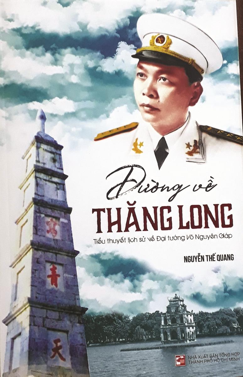 Những điều kể lần đầu về Đại tướng Võ Nguyên Giáp