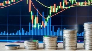 Nợ toàn cầu tăng, đẩy rủi ro cao hơn