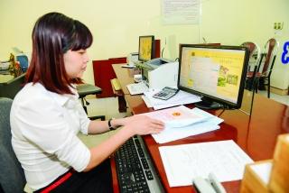 Trung tâm Thông tin Tín dụng Quốc gia Việt Nam: 10 sự kiện nổi bật của CIC