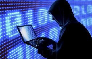 Những mối đe dọa an ninh mạng lớn nhất năm 2020