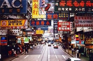 Cảnh báo phản ứng nợ dây chuyền tại Trung Quốc