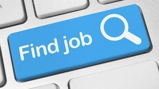 Cơ hội làm việc tại Cục Quản trị Ngân hàng Nhà nước