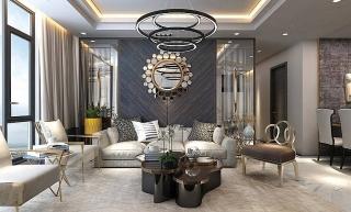 Chuyện khó tin: Mua căn hộ cao cấp ở Hà Nội chỉ với 360 triệu đồng