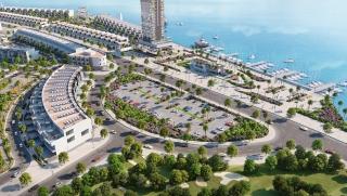 Bất động sản Đà Nẵng: Cocobay 'thoái trào', dự án nào 'vươn vai'
