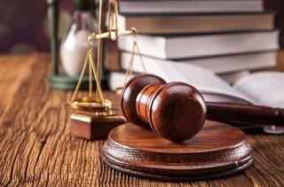 Ngân hàng Nhà nước ban hành kế hoạch phổ biến, giáo dục pháp luật