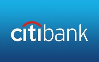 Citibank chi nhánh Hà Nội được bổ sung nội dung hoạt động