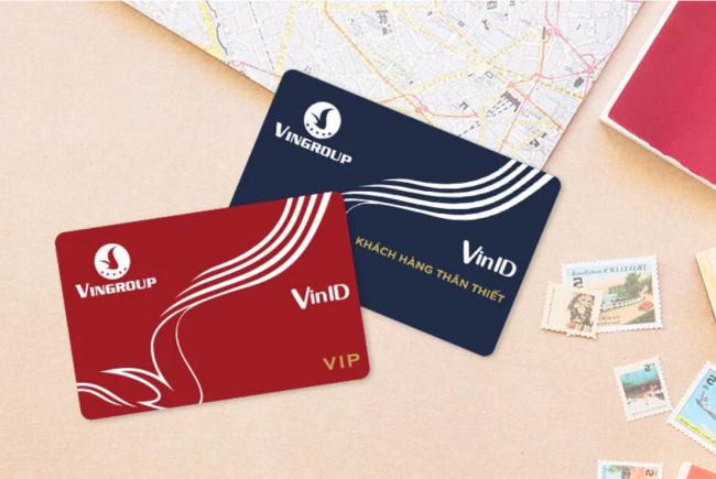 Những điểm khác biệt chỉ có ở ví điện tử VinID Pay