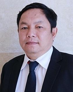 LienVietPostBank có Chủ tịch Hội đồng quản trị mới