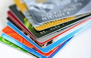 Vietcombank lưu ý khách hàng 6 cách để khóa thẻ tạm thời trong trường hợp khẩn cấp