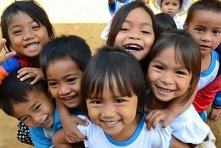 Việt Nam sẽ đón hơn 4 nghìn trẻ em được sinh ra đúng vào ngày đầu tiên của năm mới