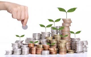 TP.HCM: Tổng vốn đăng ký và bổ sung của doanh nghiệp tăng 52,51%