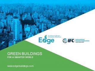 IFChỗ trợ đào tạo kỹ năngthiết kế xanh