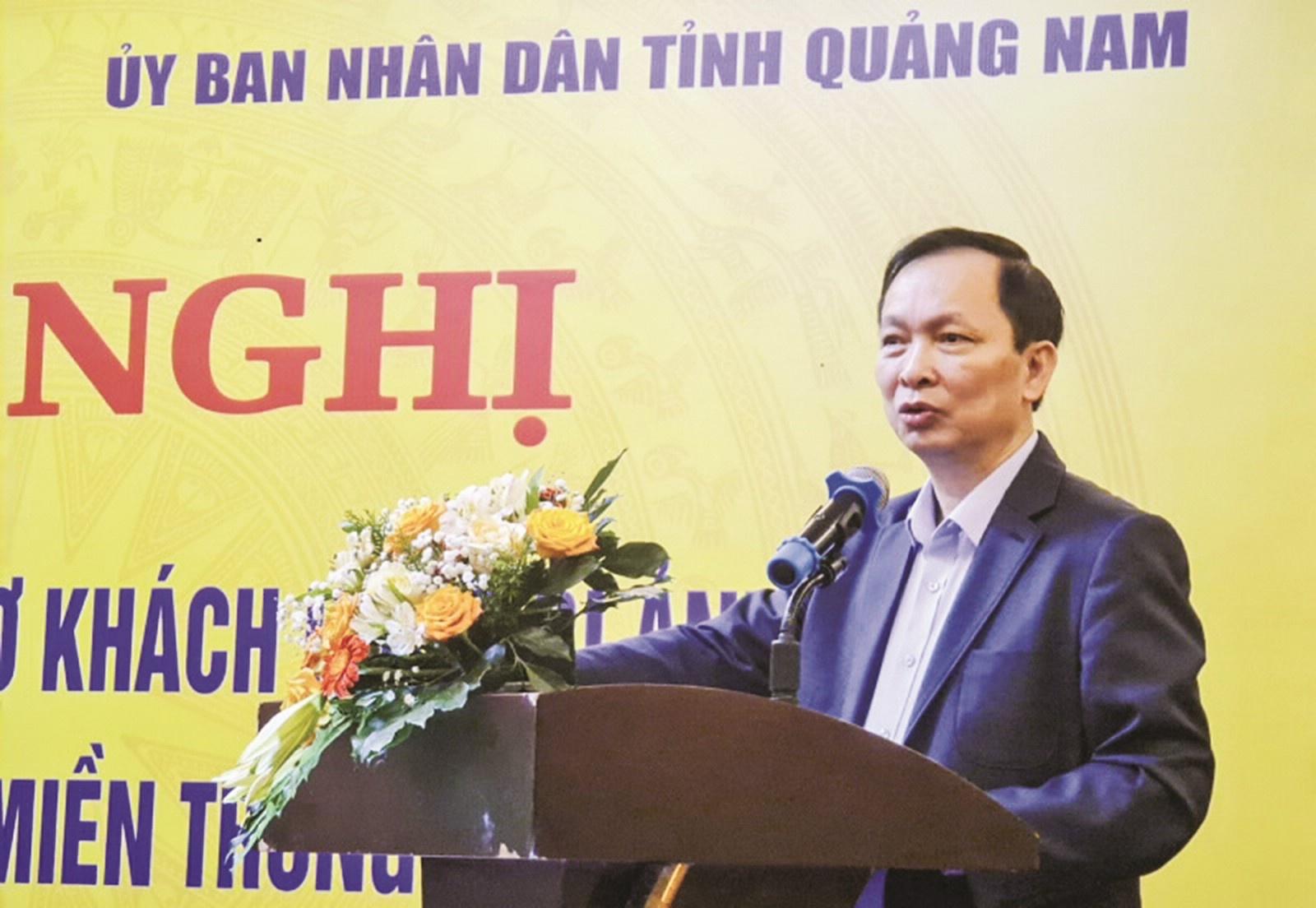 tap trung ho tro doanh nghiep nguoi dan vung lu khoi phuc san xuat kinh doanh