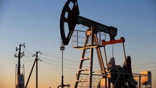 OPEC sẽ thu hẹp mức cắt giảm sản lượng từ tháng 1/2021