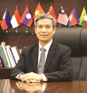 Hiệp hội Ngân hàng Việt Nam: Phát huy tốt vai trò hạt nhân liên kết hội viên