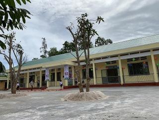 Cargill Việt Nam cam kết tiếp tục đầu tư tại Việt Nam
