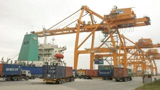 Kết nối doanh nghiệp Việt Nam và EU trong lĩnh vực logistics