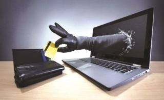 Ngân hàng - Khách hàng: Nâng cao cảnh giác tội phạm công nghệ