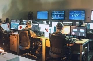 Chuyên gia Viettel cùng thế giới tham gia bảo mật thông tin cho khách hàng