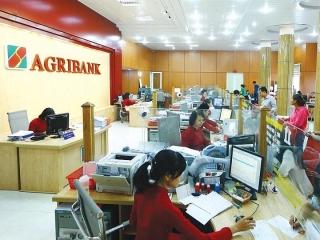 Thanh toán biên giới Việt Nam - Trung Quốc qua Internet Banking