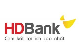 Sửa đổi nội dung vốn điều lệ tại Giấy phép hoạt động của OCB và HDBank