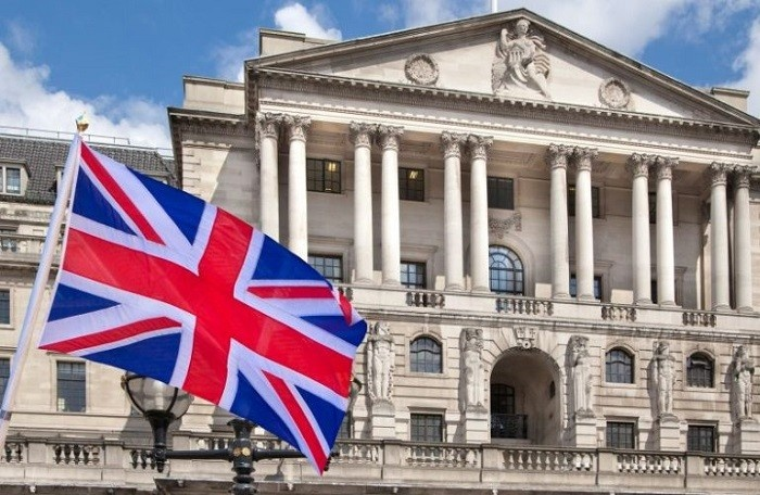 nhtw anh duy tri du dia chinh sach cho brexit