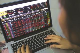 VN-Index kỳ vọng thế nào trong 2021?