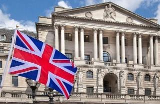 NHTW Anh duy trì dư địa chính sách chờ Brexit