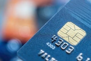 """Ngân hàng sẽ """"khai tử"""" thẻ từ, thay bằng thẻ chip"""