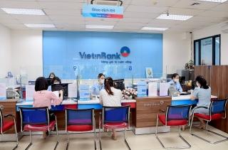 Việt Nam cần ưu tiên nguồn vốn để đảm bảo an ninh năng lượng