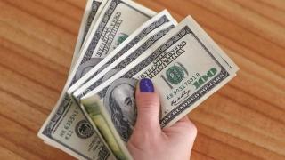 Đồng USD sẽ tiếp tục xu thế yếu
