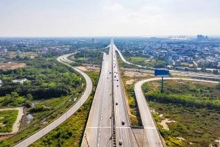"""""""Đi tắt đón đầu"""" theo hạ tầng:Có nên tiếp tục áp dụng chiến lược đầu tư này trong 2021?"""