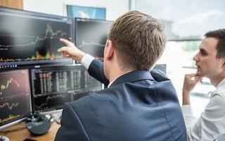 Vì sao khối ngoại thoái vốn ở một số doanh nghiệp?
