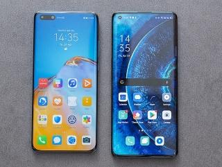 Smartphone 5G đang ngày càng rẻ