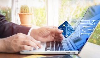 Sacombank triển khai xác thực 3D-Secure cho thẻ quốc tế JCB