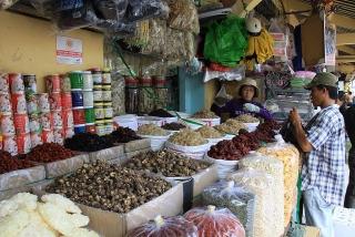TP.HCM: Kiểm tra giám sát các cơ sở sản xuất, kinh doanh thực phẩm