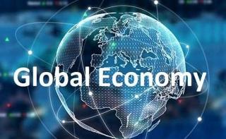 Triển vọng kinh tế toàn cầu năm 2021