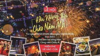 Đà Nẵng kỳ vọng phục hồi ngành du lịch