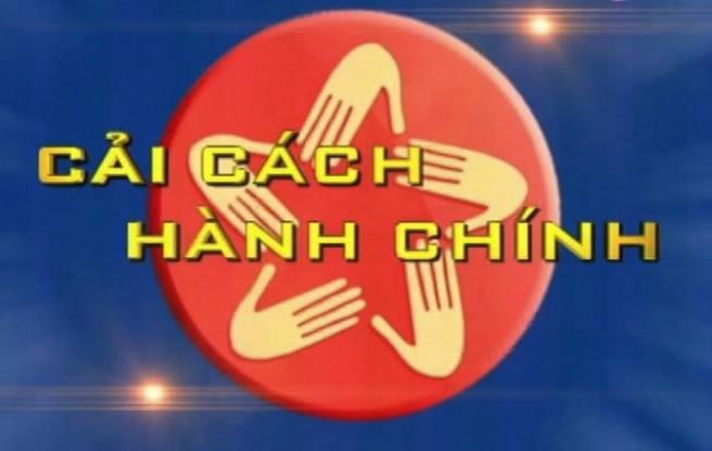 ban hanh ke hoach cai cach hanh chinh nam 2021 cua ngan hang nha nuoc