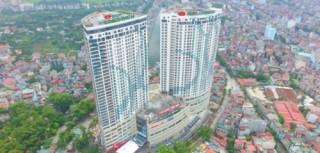 Sẽ thanh tra Eurowindow Nha Trang, Mipec, Lạc Hồng về đầu tư, kinh doanh bất động sản