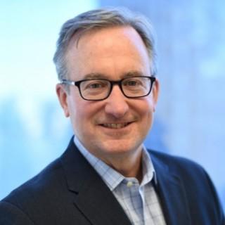 Cựu Giám đốc điều hành LendingClub tham gia HĐQT Tima