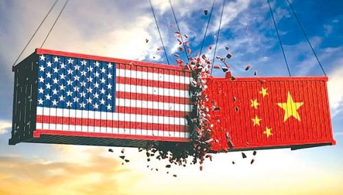 Đàm phán Mỹ-Trung: Bảy vấn đề để đi tới thành công