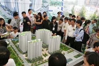 Sếp Savills Việt Nam: 2019 tiếp tục là năm của bất động sản trung cấp