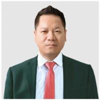 Techcombank có thêm Phó tổng giám đốc