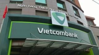 Vietcombank tăng vốn điều lệ lên 37,1 nghìn tỷ đồng